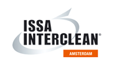 ISSA Interclean Amsterdam
