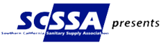 SCSSA Cleaning Expo